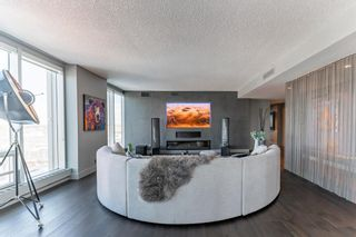 Photo 15: 2601 433 11 Avenue SE in Calgary: Beltline Apartment for sale : MLS®# A1116765