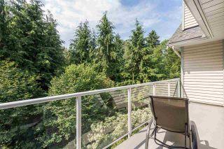 Photo 17: 308 1132 DUFFERIN Street in Coquitlam: Eagle Ridge CQ Condo for sale : MLS®# R2282799