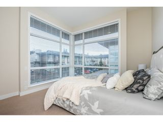 """Photo 15: 14 16223 23A Avenue in Surrey: Grandview Surrey Townhouse for sale in """"Breeze"""" (South Surrey White Rock)  : MLS®# R2326131"""