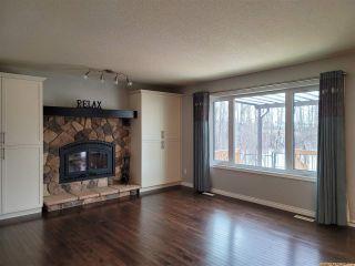 Photo 7: : Stony Plain House for sale : MLS®# E4237094