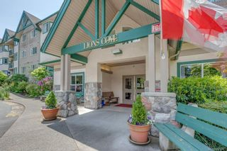 Photo 26: 212 290 Island Hwy in View Royal: VR View Royal Condo for sale : MLS®# 841841