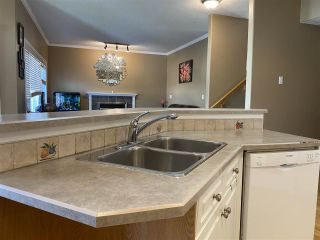 Photo 11: 208 Parkglen Close: Wetaskiwin House for sale : MLS®# E4252924