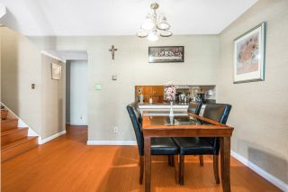 Photo 5: 7371 CAPISTRANO Drive in Burnaby: Montecito Townhouse for sale (Burnaby North)  : MLS®# R2615450