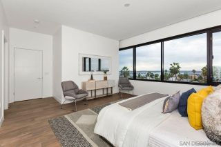 Photo 22: DOWNTOWN Condo for sale : 3 bedrooms : 2604 5th Ave #703 in San Diego