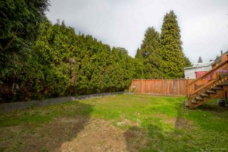 "Photo 21: 3247 SAMUELS Court in Coquitlam: New Horizons House for sale in ""NEW HORIZONS"" : MLS®# R2058922"