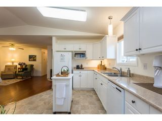 """Photo 9: 11 45918 KNIGHT Road in Chilliwack: Sardis East Vedder Rd House for sale in """"Country Park Village"""" (Sardis)  : MLS®# R2517251"""