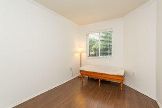 Photo 12: 3 12916 17 Avenue in Surrey: Crescent Bch Ocean Pk. Townhouse for sale (South Surrey White Rock)  : MLS®# R2453078