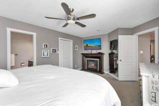 Photo 22: 1626 Wascana Highlands in Regina: Wascana View Residential for sale : MLS®# SK852242