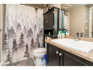 Photo 20: 318 30525 CARDINAL Avenue in Abbotsford: Abbotsford West Condo for sale : MLS®# R2545122