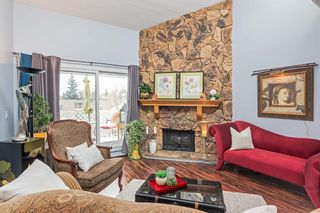 Photo 1: 404 1625 14 Avenue SW in Calgary: Sunalta Apartment for sale : MLS®# A1042520