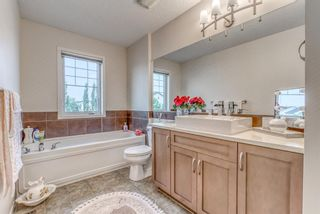 Photo 21: 262 Copperstone Circle SE in Calgary: Copperfield Detached for sale : MLS®# A1136994