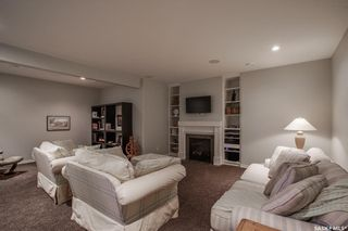 Photo 20: 119 602 Cartwright Street in Saskatoon: The Willows Residential for sale : MLS®# SK859204