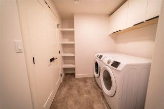 Photo 44: 4420 SUZANNA Crescent in Edmonton: Zone 53 House for sale : MLS®# E4234712