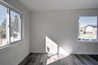 Photo 24: 3036 Doverville Crescent SE in Calgary: Dover Semi Detached for sale : MLS®# A1148570