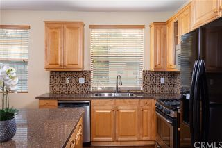 Photo 10: 37 Sheridan in Ladera Ranch: Residential for sale (LD - Ladera Ranch)  : MLS®# OC21110026