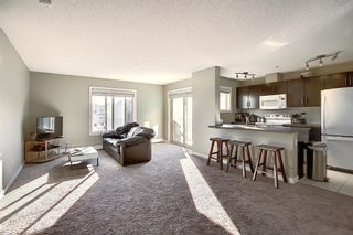 Photo 17: 2413 403 Mackenzie Way SW: Airdrie Apartment for sale : MLS®# A1052642