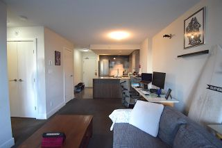 """Photo 12: 1002 1088 RICHARDS Street in Vancouver: Yaletown Condo for sale in """"RICHARDS LIVING"""" (Vancouver West)  : MLS®# R2541305"""