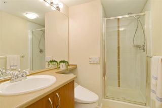 """Photo 13: 207 9098 HALSTON Court in Burnaby: Government Road Condo for sale in """"SANDLEWOOD"""" (Burnaby North)  : MLS®# R2005913"""