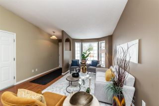 Photo 3: 23 35 Grandin Road: St. Albert House Half Duplex for sale : MLS®# E4233279