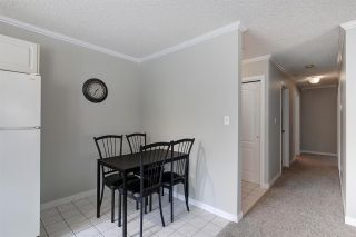 Photo 11: 202 35 SIR WINSTON CHURCHILL Avenue: St. Albert Condo for sale : MLS®# E4229558