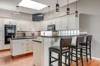 Photo 11: 139 Valley Ridge Green NW in Calgary: Valley Ridge Detached for sale : MLS®# A1038086