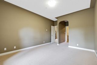 Photo 23: 510 10 Discovery Ridge Close SW in Calgary: Discovery Ridge Apartment for sale : MLS®# A1107585