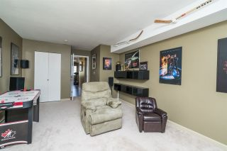Photo 24: 1371 EL CAMINO Drive in Coquitlam: Hockaday House for sale : MLS®# R2569646