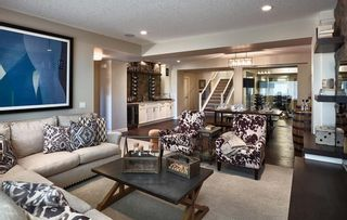 Photo 10: 212 CRANBROOK Point SE in Calgary: Cranston Detached for sale : MLS®# C4297175