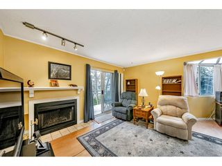 "Photo 8: 14 2978 WALTON Avenue in Coquitlam: Canyon Springs Townhouse for sale in ""Creek Terraces"" : MLS®# R2548187"