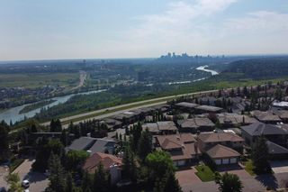 Photo 11: 51 Patterson Drive SW in Calgary: Patterson Residential Land for sale : MLS®# A1128688