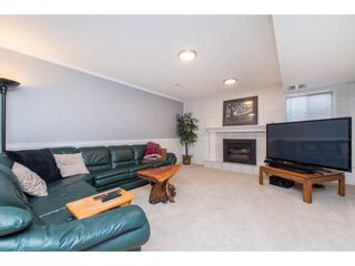 """Photo 29: 35101 PANORAMA Drive in Abbotsford: Abbotsford East House for sale in """"Panorama Ridge"""" : MLS®# R2583668"""
