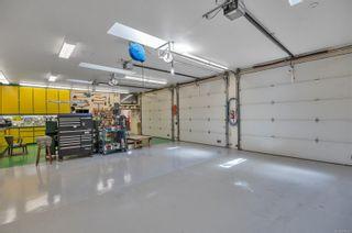Photo 68: 9023 Clarkson Ave in : CV Merville Black Creek House for sale (Comox Valley)  : MLS®# 878150