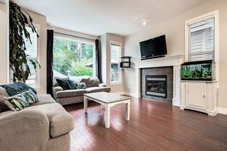 Photo 6: 6033 164 Street in Surrey: Cloverdale BC House for sale (Cloverdale)  : MLS®# R2523965