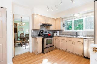Photo 5: 2408 HYANNIS Drive in North Vancouver: Blueridge NV House for sale : MLS®# R2569474