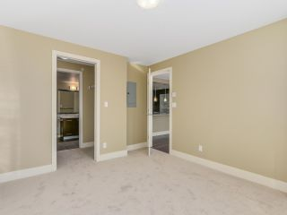 """Photo 10: 306 2959 GLEN Drive in Coquitlam: North Coquitlam Condo for sale in """"THE PARC"""" : MLS®# R2111065"""