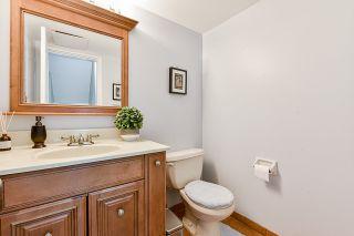 Photo 12: 309 11650 96 Avenue in Delta: Annieville Townhouse for sale (N. Delta)  : MLS®# R2547674