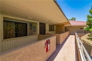 Photo 25: Condo for sale : 1 bedrooms : 701 N Los Felices Circle #213 in Palm Springs