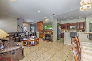 Photo 4: 2655 Torres Court in Palmdale: Residential for sale (PLM - Palmdale)  : MLS®# OC21136952