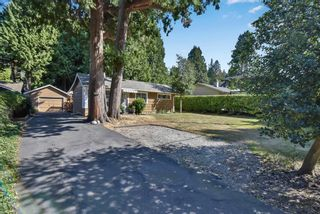 Photo 23: 2680 124B Street in Surrey: Crescent Bch Ocean Pk. House for sale (South Surrey White Rock)  : MLS®# R2613550