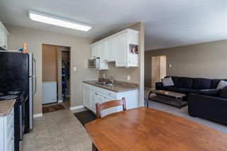 Photo 11: 7 303 Leola Street in Winnipeg: East Transcona Condominium for sale (3M)  : MLS®# 202103174