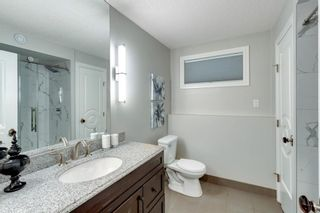 Photo 30: 32 Bow Village Crescent NW in Calgary: Bowness Detached for sale : MLS®# A1138137