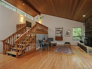 Photo 11: 9574 Glenelg Ave in NORTH SAANICH: NS Ardmore House for sale (North Saanich)  : MLS®# 741996