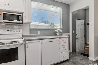 Photo 10: 413 Vancouver Avenue North in Saskatoon: Mount Royal SA Residential for sale : MLS®# SK842189