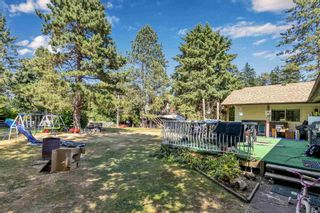 Photo 19: 18369 24 Avenue in Surrey: Hazelmere House for sale (South Surrey White Rock)  : MLS®# R2604279