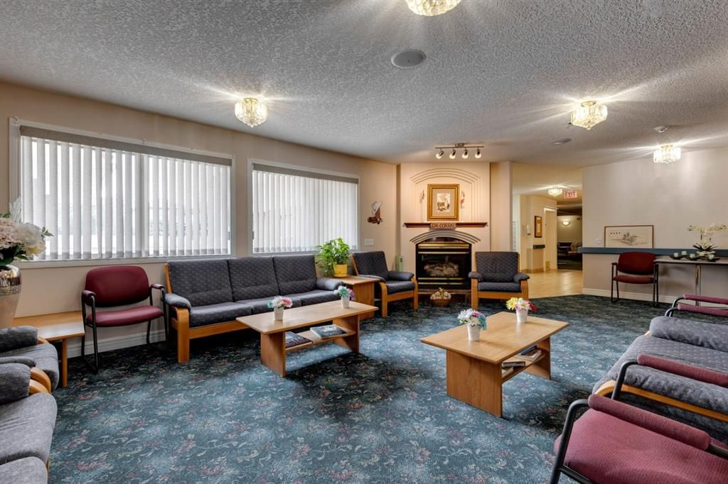Photo 30: Photos: 1222 1818 Simcoe Boulevard SW in Calgary: Signal Hill Apartment for sale : MLS®# A1130769
