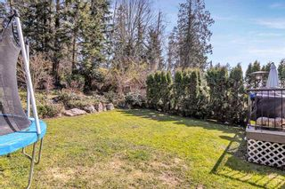 Photo 33: 13236 239B Street in Maple Ridge: Silver Valley House for sale : MLS®# R2560233