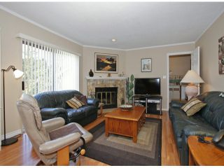 """Photo 8: 1615 143B Street in Surrey: Sunnyside Park Surrey House for sale in """"Ocean Bluff"""" (South Surrey White Rock)  : MLS®# F1406922"""