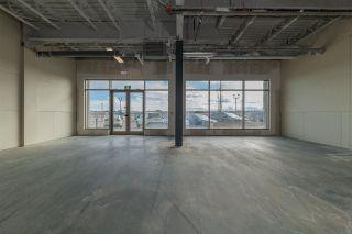 Photo 5: 115 25 Ryan Crescent: St. Albert Retail for lease : MLS®# E4236505