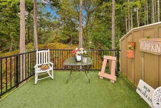 Photo 15: 129 3640 Propeller Pl in Colwood: Co Royal Bay Row/Townhouse for sale : MLS®# 841773