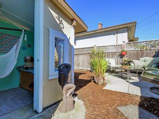 Photo 24: 312 Brunswick Pl in : SW Tillicum House for sale (Saanich West)  : MLS®# 857112